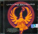 CD image LYNYRD SKYNYRD / SOLO FLYTES
