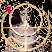 CD image for ENIGMA / A POSTERIORI