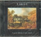 CD image LARGO I
