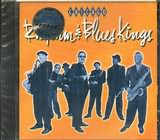CD image CHICAGO RHYTHM AND BLUES KINGS
