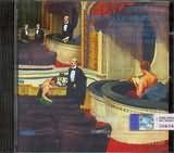 CD image ΠΕΡΙΚΛΗΣ ΚΟΥΚΟΣ / Ο ΚΟΝΡΟΥΑ ΚΑΙ ΟΙ ΚΟΠΙΕΣ ΤΟΥ / ΦΙΔΕΤΖΗΣ