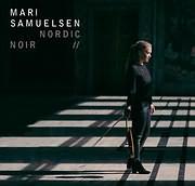 CD image for MARI SAMUELSEN / NORDIC NOIR