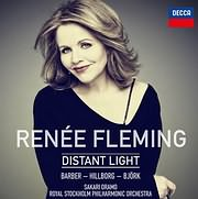 RENEE FLEMING / DISTANT LIGHT