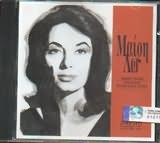 CD image MAIRI LO / MIN TON ROTAS TON OURANO