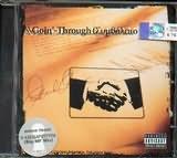 CD image GOIN THROUGH / SYMVOLAIO TIMIS