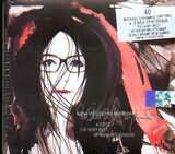 CD image NANA MOUSHOURI / MIA FONI - 40 EPITYHIES TIS KAI 2 NEA TRAGOUDIA (2CD)