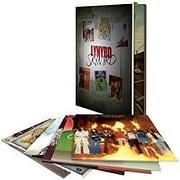 LP image LYNYRD SKYNYRD / LYNARD SKYNYRD (7LP BOX) (VINYL)