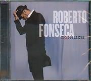 CD image ROBERTO FONSECA / ZAMAZU