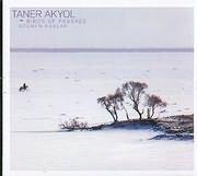 CD image TANER AKYOL / BIRDS OF PASSAGE - COCMEN KUSLAR