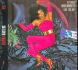 CD image DEE DEE BRIDGEWATER / BAD FOR ME