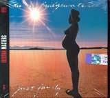 CD image DEE DEE BRIDGEWATER / JUST FAMILY