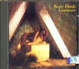 CD image KATE BUSH / LIONHEART