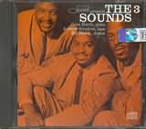 THREE SOUNDS / <br>THREE SOUNDS