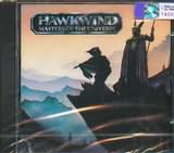 HAWKWIND / <br>MASTERS OF THE UNIVERSE