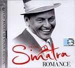 CD image FRANK SINATRA / ROMANCE (2CD)