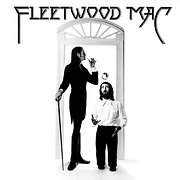 CD image for FLEETWOOD MAC / FLEETWOOD MAC (REMASTERED)