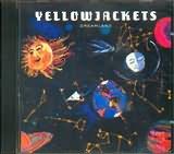 CD image YELLOWJACKETS / DREAMLAND
