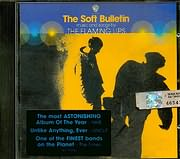 FLAMING LIPS / THE SOFT BULLETIN