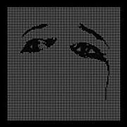 CD image for DEFTONES / OHMS (VINYL)