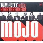 TOM PETTY AND THE HEARTBREAKERS / <br>MOJO