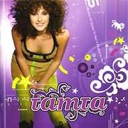 TAMTA / TAMTA