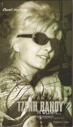 CD image TZENI VANOU / I FONI - MEGALES ERMINEIES (4CD)