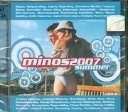 CD image MINOS 2007 / SUMMER (2CD)