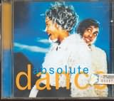 ABSOLUTE DANCE - (VARIOUS)