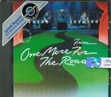 CD image LYNYRD SKYNYRD / ONE MORE FROM THE ROAD