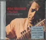 CD image RAVI SHANGAR / IN NEW YORK