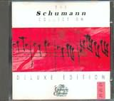 CD image for SCHUMANN / HITS