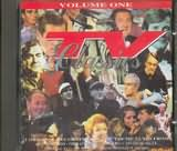 CD image for TV CLASSIC