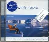 CD image EDGAR WINTER / WINTER BLUES