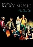 DVD image ROXY MUSIC - MORE THAN THIS - THE ROXY MUSIC STORY - (DVD)