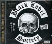 ZAK WYLDE BLACK LABEL SOCIETY / <br>SONIC BREW
