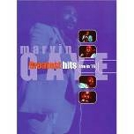 DVD image MARVIN GAYE - GREATEST HITS - LIVE IN 76 - (DVD)