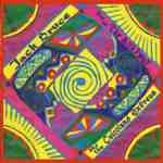 CD image JACK BRUCE AND THE CUICOLAND EXPRESS / LIVE AT THE MILKYWAY (2CD)