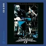 CD + DVD image DOKKEN / ONE LIVE NIGHT