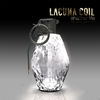 CD image LACUNA COIL / SHALLOW LIFE (DELUXE EDITION) (2CD)
