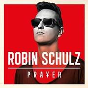 CD image ROBIN SCHULZ / PRAYER