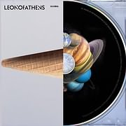 CD image for LEON OF ATHENS / GLOBAL