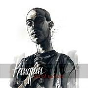 CD image KINGPIN / ART OF SURVIVAL