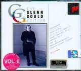 SCHOENBERG / <br>PIANO WORKS / <br>PIANO CONCERTO GLENN GOULD (2CD)