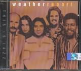 CD image WEATHER REPORT / THIS IS JAZZ