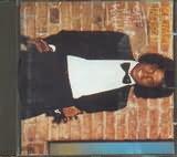 CD image MICHAEL JACKSON / OFF THE WALL