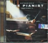 THE PIANIST - (OST)