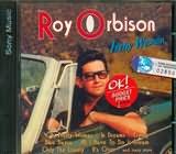 ROY ORBISON / <br>PRETTY WOMAN