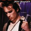LP image JEFF BUCKLEY / GRACE (VINYL)