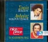 CD image ����� ������ ������� ������������ / �� ��������� ���