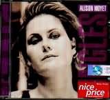 ALISON MOYET / <br>SINGLES
